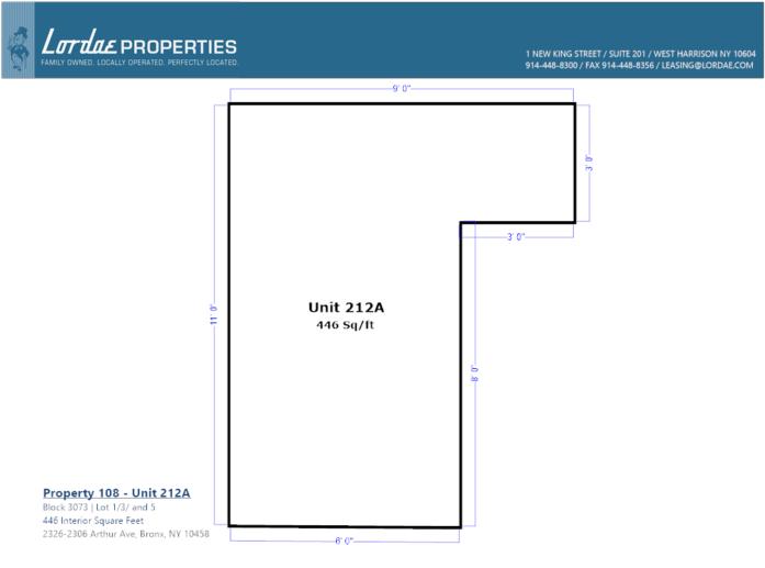 Properties Lordae Properties